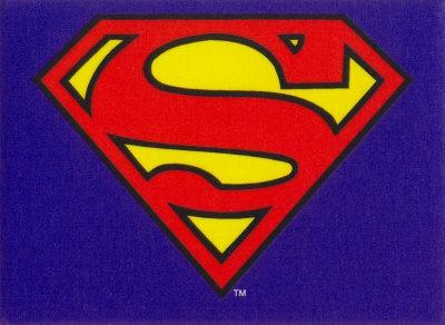 Superman-Logo.jpg