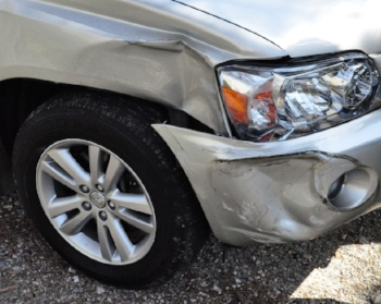 20100321 Car Accident 004 photo credit: cygnus921