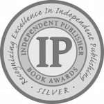 Independent Publisher Award IPPY (silver medal)