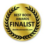 Best Book Award Finalist