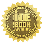 2019 Indie Book Awards Finalist