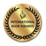 2019 International Book Awards Winner