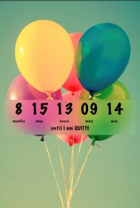 image of countdown timer